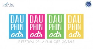 DauphinAds – Festival de la publicité digitale de Paris-Dauphine : David Lacombled et Natacha Quester-Séméon #WomenNotObjects