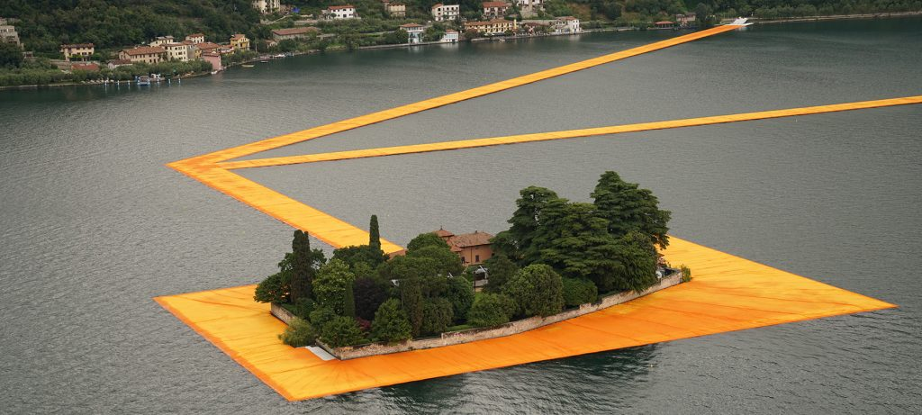 christo-and-jeanne-claude-floating-piers-lake-iseo-italy-designboom-1800