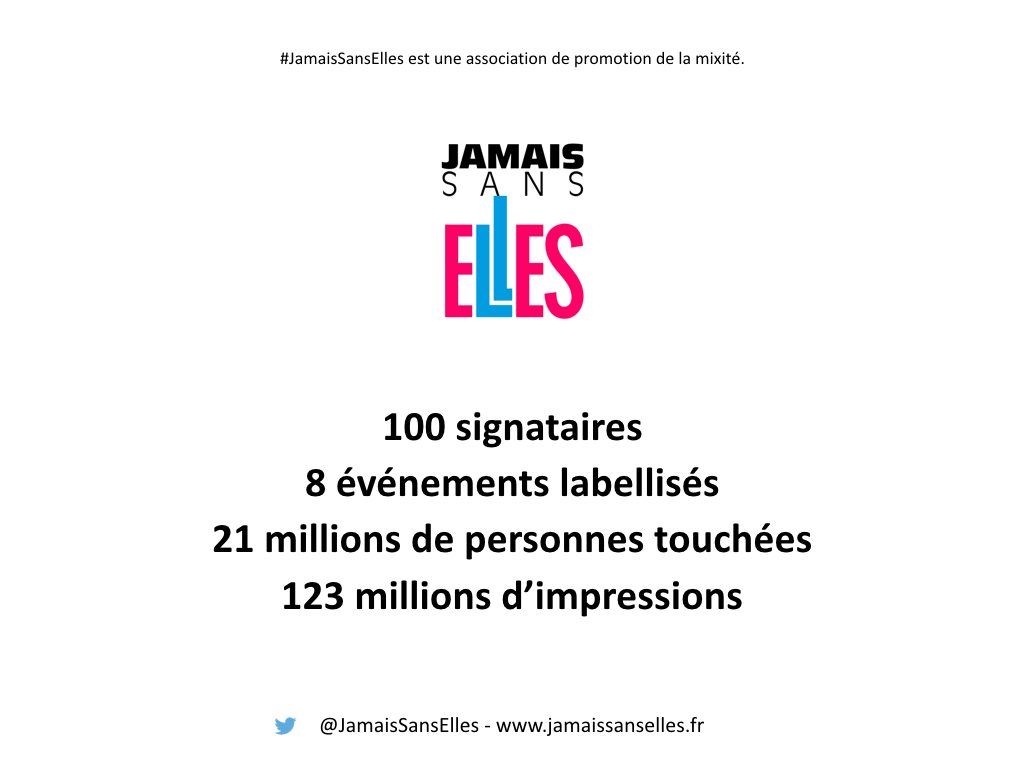 123millions_8events.001