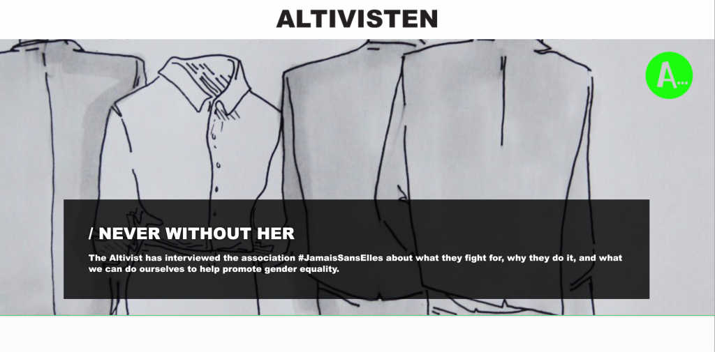 altivisten_screenshot