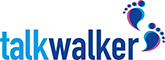 talkwalker-logo
